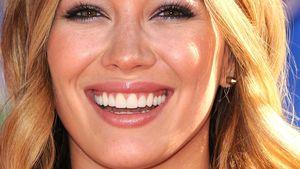 Hilary Duff: Süße Gratulation an ihre Schwester