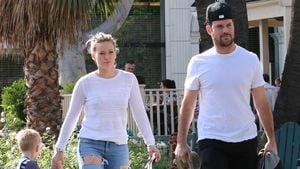 Hilary Duffs Ex-Mann: Vergewaltigungs-Klage fallen gelassen