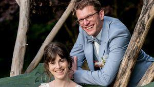"""Will """"Hochzeit auf den ersten Blick""""-Annika Kids mit Manuel?"""