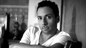 "Howie D. kann auch solo: Jetzt kommt ""Back to Me"""