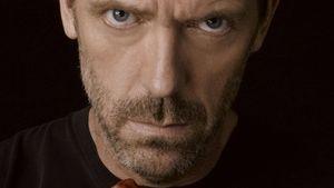 """Finale von """"Dr. House"""": Dramatisch & quotenstark"""