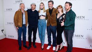 Darum wollte Ellen Page nicht bei X-Men mitspielen