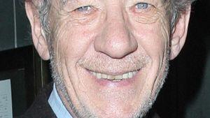 """Bleibt """"Gandalf"""" Ian McKellen den Hobbits treu?"""