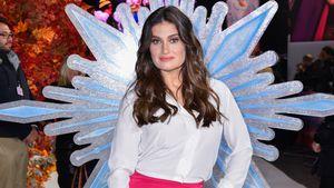 Nach 10 Jahren: Ehe-Aus bei Glee-Star Idina Menzel