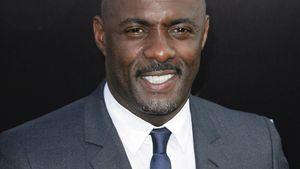 Idris Elba als neuer Bond: Kommt der Brite an?
