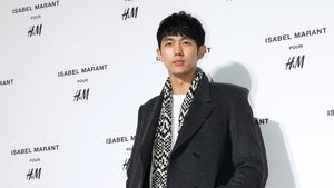 K-Pop-Star Im Seulong in tödlichen Autounfall verwickelt
