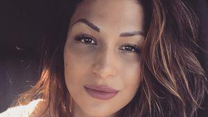 Inci Sencer, Ex-Bachelorette-Kandidatin