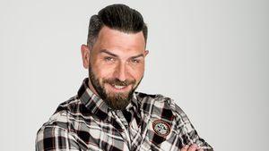 """Topquoten: So viele Fans sahen Ingos """"Köln 50667""""-Abschied"""