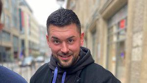 Nach Bachelorette-Pleite: So müsste Ioannis' Traumfrau sein
