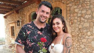 Nach Bachelorette-Korb: Hat Melissa noch Kontakt zu Ioannis?