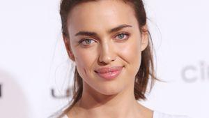 Irina Shayk offen: Ließ sie Beauty-Eingriffe vornehmen?