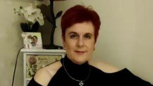 """""""Follower, Sex"""": Iris Abel genervt von Promi-BB-Bewohnern"""