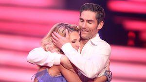 "Kurz vor 9. Liveshow: Er ist euer ""Let's Dance""-Liebling!"