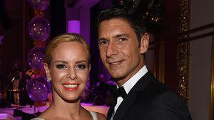 Isabel Edvardsson und Marcus Weiß, Tänzer