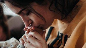Endlich ein Update: Isabel Kraus ist jetzt vierfache Mutter!