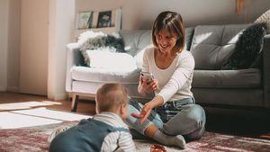 Nach zwei Kindern: Isabell Horn schließt Familienplanung ab!