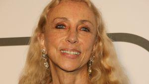 Franca Sozzani, Italienische Chefredaktuerin  der Vogue