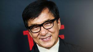 Enttäuscht! Jackie Chan will endlich andere Rollen spielen!