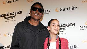 """""""Lächerlich"""": Michael Jacksons Nichte kritisiert Wade Robson"""