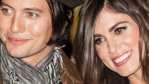 Nikki Reed und Jackson Rathbone