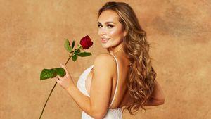 Bachelor-Aus: Für Jacqueline Siegle kam es überraschend!