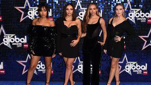 Fans besorgt: Hat Jesy Nelson Girlband Little Mix verlassen?