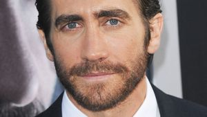 Jake Gyllenhaal: Stolz über Schwulen-Gerüchte