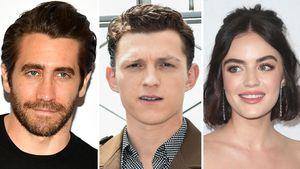 Echt? Diese Schauspieler vergeigten wichtige Vorsprechen!