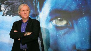 """""""Avatar 2"""" fertig! Das weiß man schon über die Fortsetzungen"""