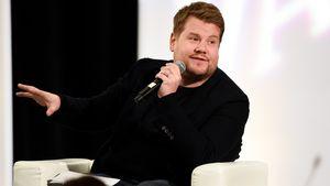 Auch in Amerika: Top-Talk-Shows finden ohne Publikum statt