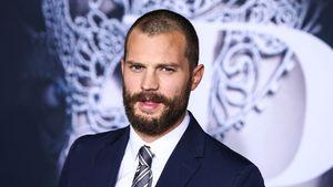 """Shades of Grey""-Hype: Fans sexen hinter Jamie Dornans Haus!"