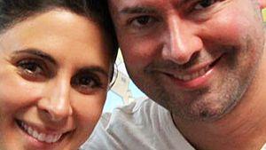 Jamie-Lynn Sigler: Bruder stirbt an Hirnblutung