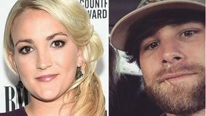 Wegen Drogen: Ex-Verlobter von Jamie Lynn Spears verhaftet!
