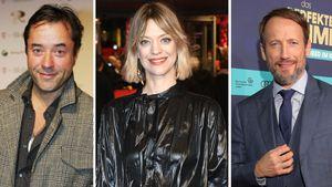 Deutsche Schauspieler trenden mit #allesdichtmachen-Aktion