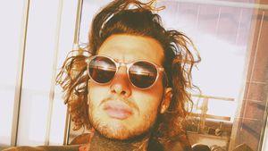 """R.I.P. Instagram"": Jan Sokolowsky räumt seinen Account leer"