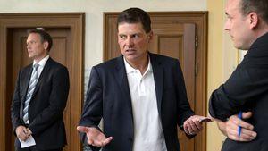 Alkoholfahrt: Rad-Profi Jan Ullrich steht wieder vor Gericht