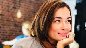 Ihre Tochter war ein Frühchen: Jana Ina teilt intime Details