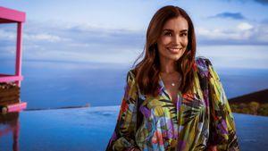 """""""Love Island""""-Schock: Jana Ina hört als Moderatorin auf!"""