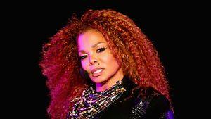 23 Kilo in 5 Monaten: Janet Jackson speckt für ihre Tour ab!