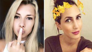 """Bachelor""-Fake? Ex-Kandidatin Janika warnt vor Clea-Lacy!"