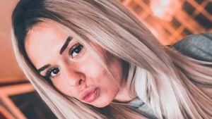 Janine Christin schwanger: Diese Bachelor-Girls gratulieren!