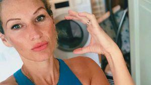 Schlagabtausch: Janni Kusmagk gerät mit Followern aneinander