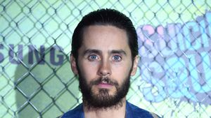 Trotz Oscar: Jared Leto schaut seine eigenen Filme nicht