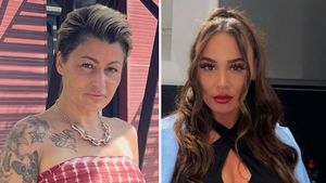 Körperverletzung & Co.: Jasmin Herren geht gegen Alessia vor