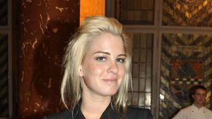 Jasmin Weber