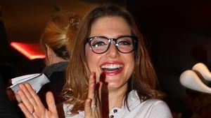 Das sagt RTL zu Jeanette Biedermanns GZSZ-Plänen