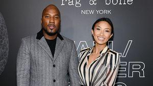 US-Rapper Jeezy und Freundin Jeannie Mai haben sich verlobt