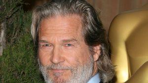 Jeff Bridges: Vom Schauspieler zum Musiker