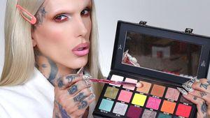 Große Beauty-Marke beendet Zusammenarbeit mit Jeffree Star!