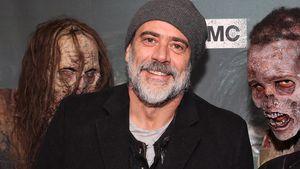 """Serien-Schocker! """"The Walking Dead""""-Urgestein steigt aus"""